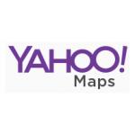 Y!Maps