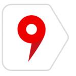 yandex-app-maps