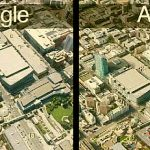 3 Advantages of Apple Maps over Google Maps