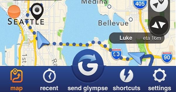 glympse-app