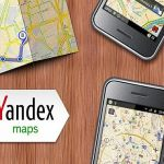 Yandex Maps Review