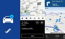 here-maps-nokia-review
