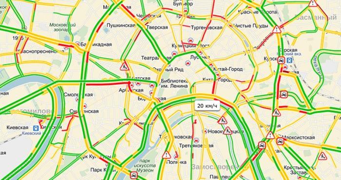 yandex-MOSCU-map