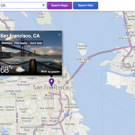 Yahoo Maps Review