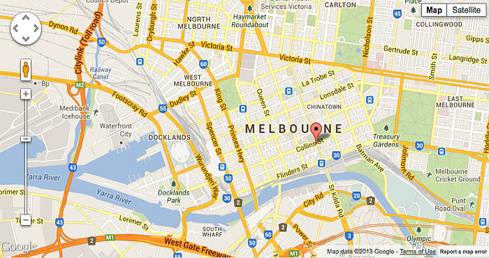 Google Maps App Review | DownloadMaps.org on google flights, google android, google birds, google jokes, google ar, google sa, google cardboard, google classic homepage, google chromebook, google doodle, google console,