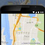 Google Maps App Review